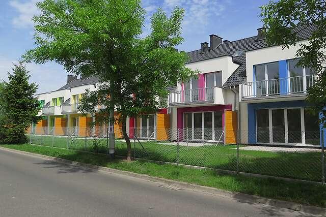 Zobacz powiększenie zdjęcia z realizacji - projekt Edmonton