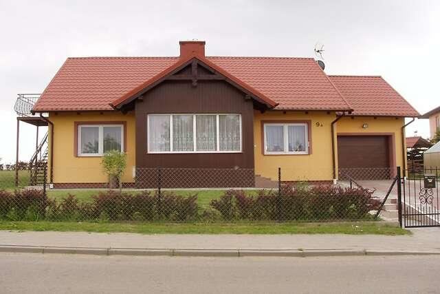 Zobacz powiększenie zdjęcia z realizacji - projekt Lwów II