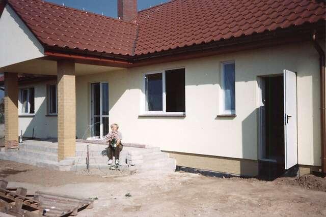 Zobacz powiększenie zdjęcia z realizacji - projekt Praga